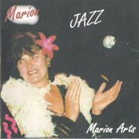 Marion Jazz - Compilation