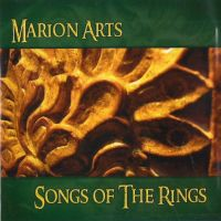 Songs of The Rings